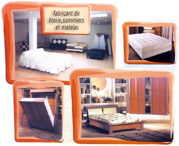 ccm grossiste en mousse polyether polyurethane. Black Bedroom Furniture Sets. Home Design Ideas